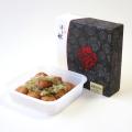 昆布仕立て300g(塩分約3%)■ 北海道産昆布の風味香る、深い味わいをたっぷりと!