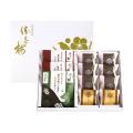 昆布仕立て 【極】 贅沢茶漬けセット3000