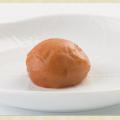 【期間限定】極重ね一重 りんご酢仕立て(12包入)■お歳暮限定の味、甘酸っぱくまろやかな梅干し