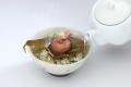 桜茶漬け1