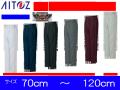 【アイトス】秋冬ワークパンツ(1タック)【AITOZ 11403】アジト AZITO◎合わせられるブルゾンが2種類あります◎サイズ70cmから