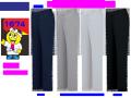 【XEBEC】秋冬作業服【ジーベック】1674レディスピタリティスラックス◎女性用◎お手入れ簡単イージーケア加工