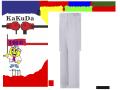 【XEBEC】春夏作業服/ツータックパンツ【ジーベック1910】吸汗速乾/防シワ加工/ツータックスラックス/サイズS~5L