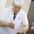 【Cahoo!-家風-】Online Cooking 月額会費(OPEN記念価格:75%OFF)