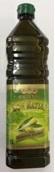 * スペイン産 オリーブオイルエキストラバージン 1L