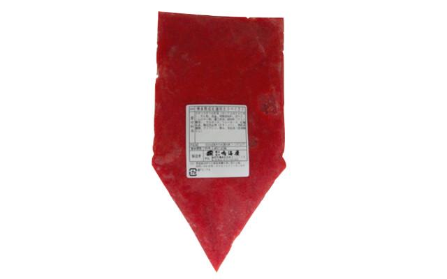 【鳴海屋】博多熟成紅麹明太子 10kg <業務用><冷凍>