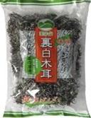 * 中国産 乾燥裏白きくらげスライス1kg