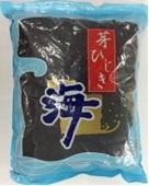 * 中国産 乾燥芽(米)ひじき1kg