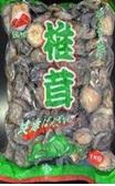 * 中国産 乾燥椎茸(5cmUP)1kg