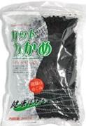 * 中国産 乾燥カットわかめL200g