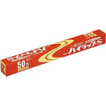 リケンファブロ ハイラップS 45cm×50m 30本【1ケース】