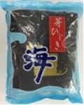 中国産 乾燥芽(米)ひじき1kg