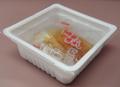 日東食品 ミニミニ納豆TK(たれ・からし付) 30g*100個
