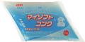 ニイタカ マイソフトコンク 1kg×4袋【1ケース】