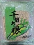 中国産 千切大根1kg