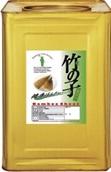 中国産 竹の子水煮大(孟宗筍16~20個)1斗(18L)