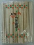 竹天削割箸21cm100膳