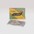 タイシー胃腸薬(粉末50包・16日分)(第3類医薬品)