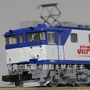 EF64-1000JRF