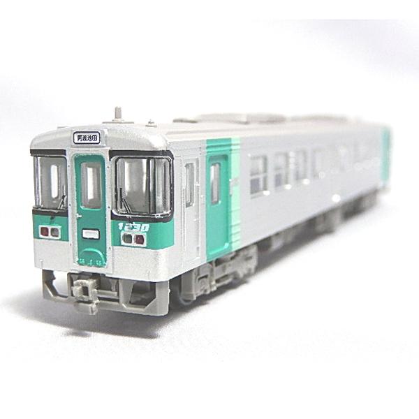 鉄コレ JR四国1200型