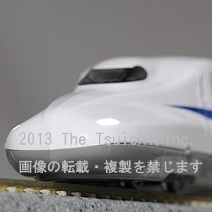 N700A基本