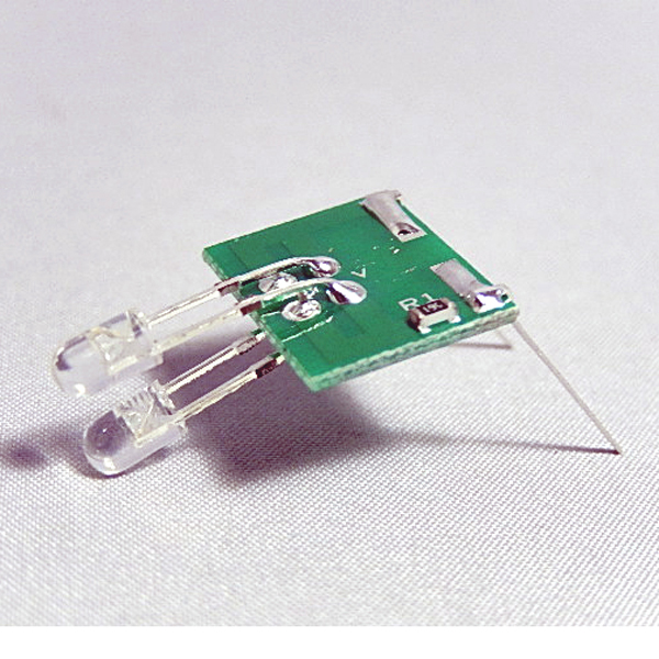 LEDライト基板 KATO205系用