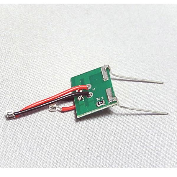 LEDライト基板 KATO 583系旧製品・183系用
