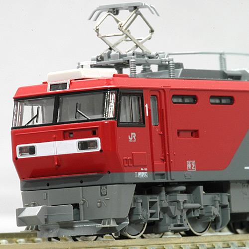 KATO 3037-1 EH500 3次形
