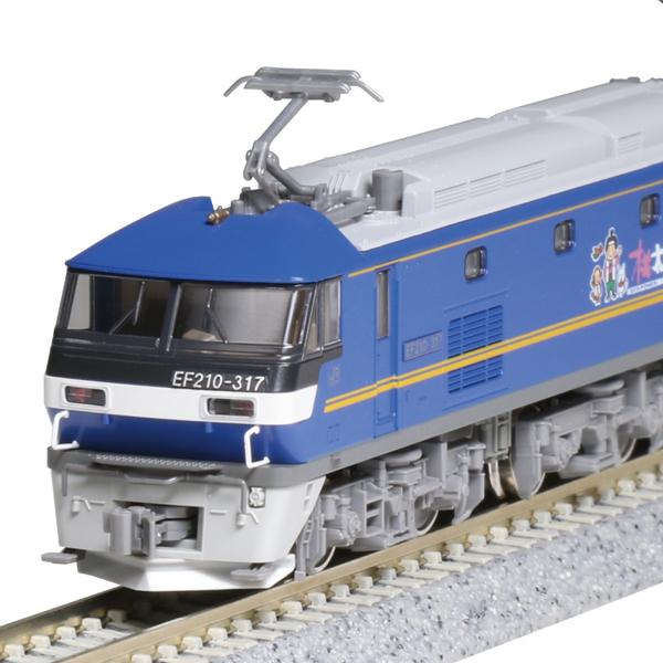 EF210 300