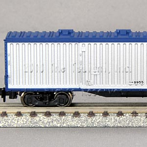 KATO 8024 ワキ8000