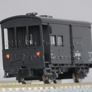 KATO 8030 ワフ29500
