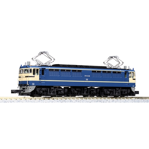 EF65-536_1