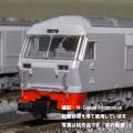 DF200 0番台(登場時)