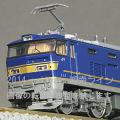 EF510-500JRF