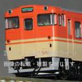 キハ40姫新線