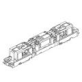鉄コレ動力TM-LRT02(3連接車A)