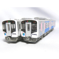 JR東日本HB-E210系(仙石東北ライン)2両組