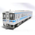 鉄コレ JR四国1000型