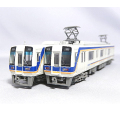 鉄コレ 南海電気鉄道1000系 2両組