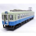鉄コレ 伊豆急行クモハ110形(クモハ122 片運転台)