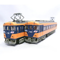 鉄コレ 近畿日本鉄道(近鉄)18200系 2両組