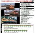 153系(冷改車・低運転台)/クモニ83-0