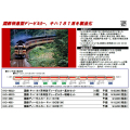 (HO)キハ181系(国鉄色)