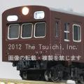72系・73系鶴見線全金車編成