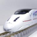 九州新幹線800系0番代(流れ星新幹線)6両セット【特別企画品】