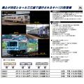キハ120形 2両セット(大糸線/関西線/三江線)