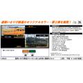 道南いさりび鉄道キハ40 1700番台(山吹色・濃緑色)