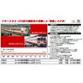 485系「しらさぎ」(国鉄色)7両セットA/3両セットB