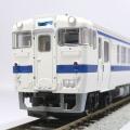 キハ40 2000番台/キハ47 0番台 1000番台 JR九州色(各種)