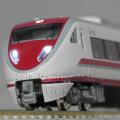 KATO 10-810 683系8000番台「スノーラビットエクスプレス」9両セット